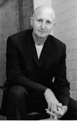 Tom Brophy