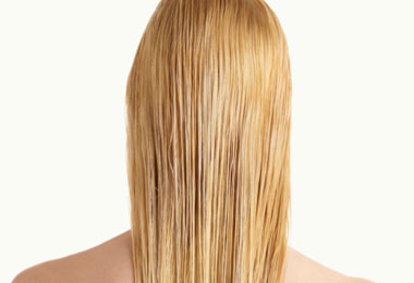 Top Keratin Treatment Brands