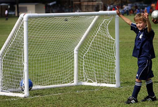 Soccer-Caden-Scores.jpg