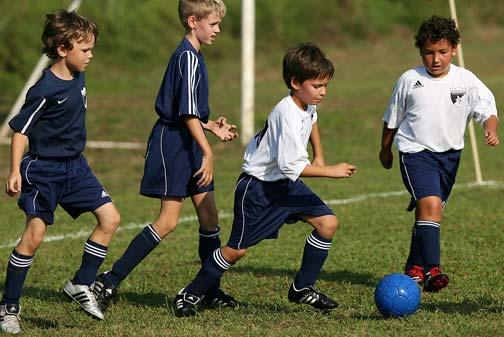 Soccer-Reece-Ball.jpg