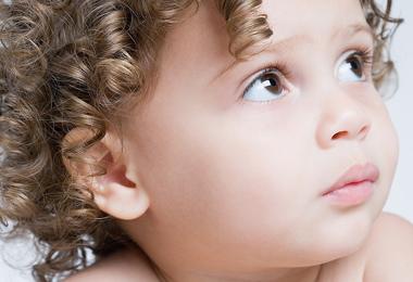 Pleasant Kids Curly Hair Care Qa Hairstyles For Women Draintrainus