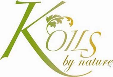 Curly Hair Product Spotlight: Koils By Nature