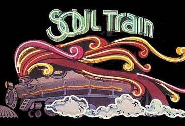 Soul Train: Decades of Hair and Style Influence