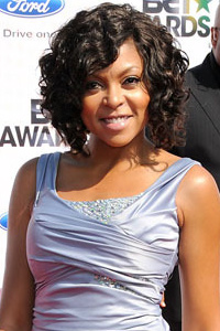 Marvelous Who Rocked The Red Carpet At Last Night39S Bet Awards Hairstyles For Women Draintrainus