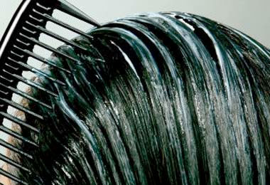 Deep Conditioning Treatments for Every Hair Type