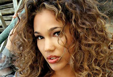 15 black and blonde hairstyles popular haircuts of hair color highlighting pintura curly hair dark brown hairs pmusecretfo Gallery