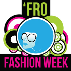 Fro Fashion Week