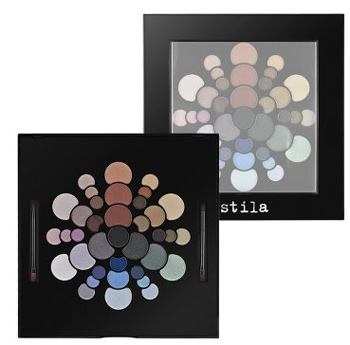 Stila Color Wheel