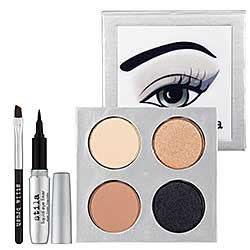 Stila Eye Cosmetics