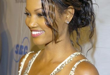 8 Fun and Flirty Hairstyles