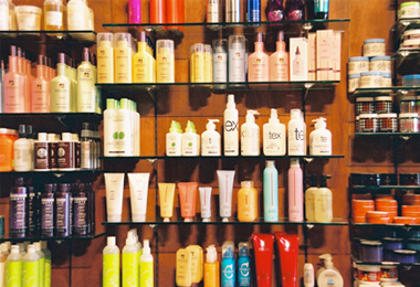4 Hair Products to Splurge On