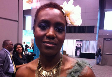 2011 Hair Styles: Trends from the ABS Hair Show!