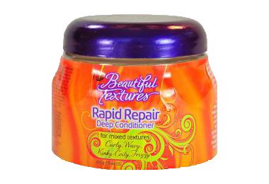 Beautiful Textures Rapid Repair Deep Conditioner