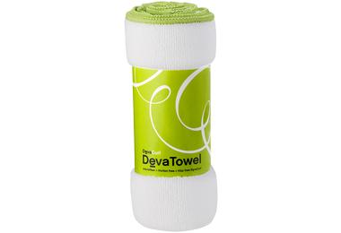 DevaCurl DevaTowel