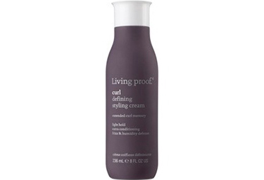 Living Proof Curl Defining Styling Cream