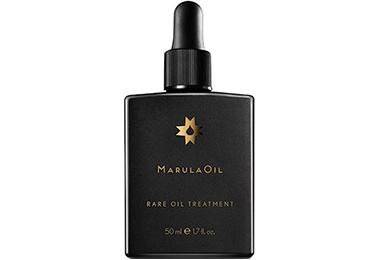 Paul Mitchell MarulaOil Rare Oil Treatment
