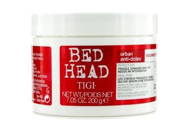 TIGI Bedhead Urban Anti + Dotes Resurrection Treatment Mask