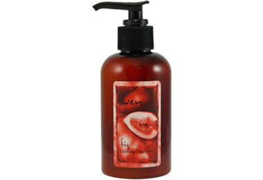 WEN By Chaz Dean Fig Cleansing Conditioner