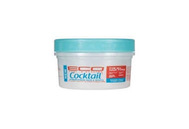 Ecoco Eco Curl 'N Styling Cocktail