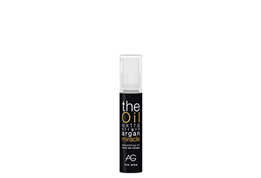 AG Hair The Oil