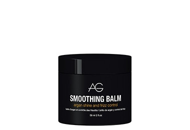 AG Hair Smoothing Balm