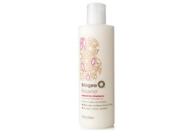 Briogeo Rosarco Reparative Shampoo