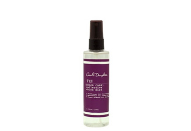 Carol's Daughter Tui Color Care Reflective Shine Mist