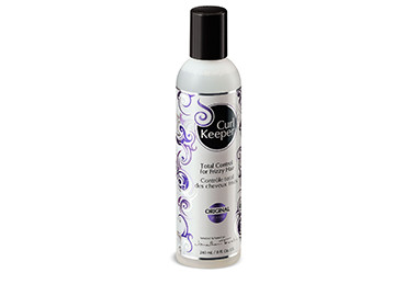 Curly Hair Solutions Curl Keeper Original