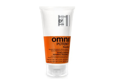 OmniPotent Duosity Double Whipped Repairing Treatment