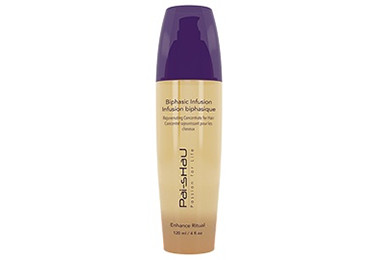 Pai-Shau Enhance Ritual Biphasic Infusion
