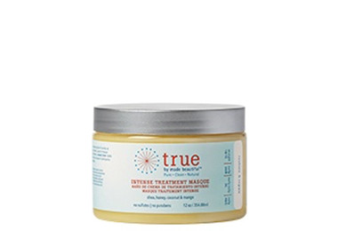 true by made beautiful Intense Treatment Masque