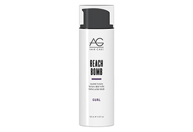 AG Hair Beach Bomb