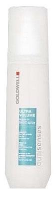 DualSenses Ultra Volume Leave-In Boost Spray