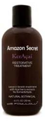 KerAcai Restorative Treatment