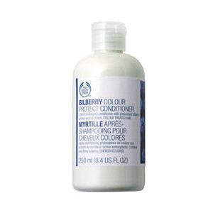 Bilberry Color Protect Conditioner