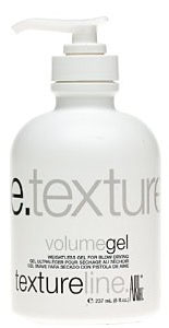 Textureline VolumeGel