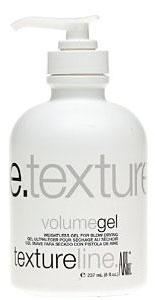 Textureline VolumeGel