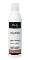 Moisture Conditioner Deep Moisturizing Conditioner