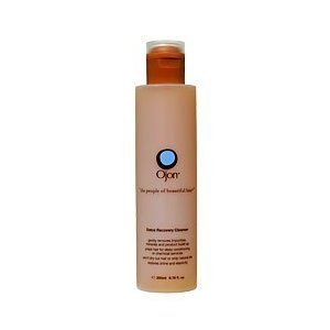Detox Recovery Cleanser