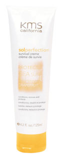 Sol Perfection Survival Creme