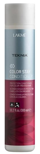 Teknia Color Stay Conditioner