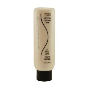 Silk Therapy Smoothing Balm