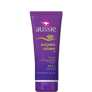 Aussome Volume Texturizing Gel