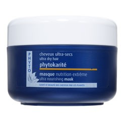 Phytokarite Protein Deep Treatment
