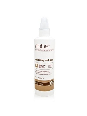 Volumizing Root Spray