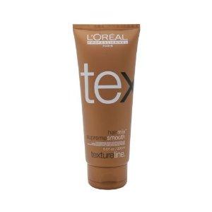 TextureLine Hair Mix Supreme Smooth