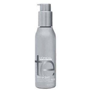 Texture Expert Liss Ardent Thermal Reconstructing Creme