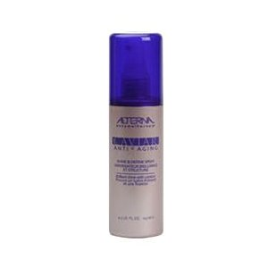 Caviar Anti-Aging Styling Spray