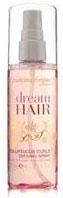 Dream Hair Voluptuous Curls Curl Defining Spray