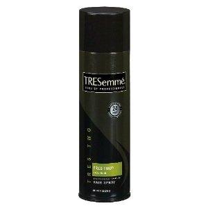 Tres Two Extra Hold Hair Spray
